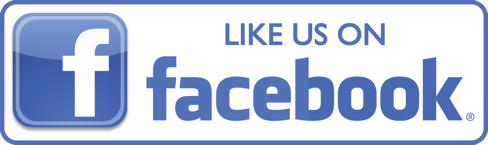 facebook-logo-2 sightseeing tours